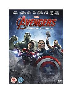marvel-avengers-age-of-ultron