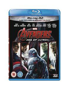 marvel-avengers-age-of-ultron-3d-blu-ray