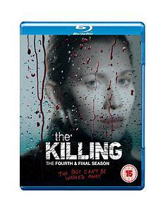 the-killing-season-4-blu-ray