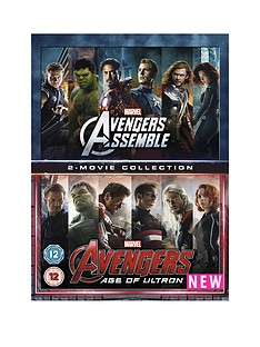 marvel-avengers-age-of-ultronavengers-assemble-doublepack