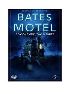 bates-motel-season-1-3