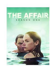 the-affair-season-1