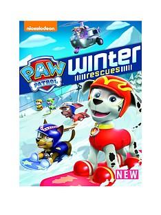 paw-patrol-paw-patrol-winter-rescue