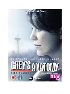 grey039s-anatomy-series-11