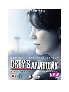 grey039s-anatomy-series-11