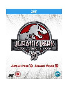 jurassic-world-double-pack-jurassic-park-3d-jurassic-world-3d
