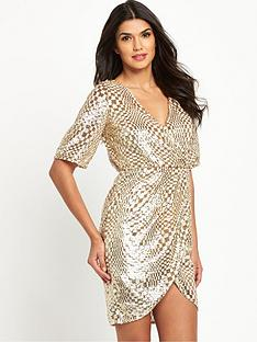 tfnc-tfnc-gin-square-sequin-dress