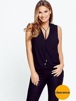 samantha-faiers-sleeveless-wrap-front-blouse