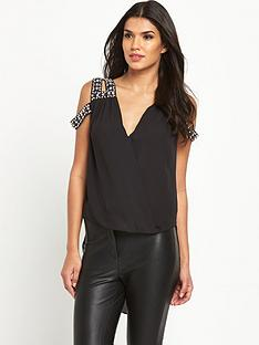 tfnc-tfnc-danny-top-with-embellishment