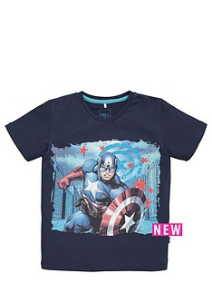 character-captain-america-tee
