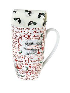 me-to-you-me-to-you-christmas-mug-amp-socks