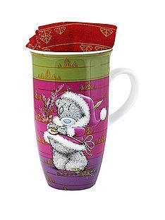 me-to-you-me-to-you-latte-mug-amp-socks-set