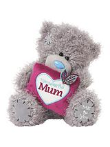 Me to You Wonderful Mum Bear