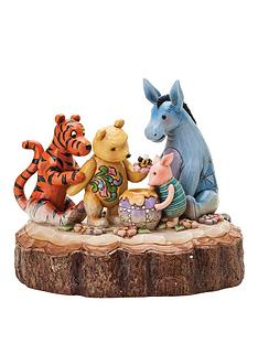 disney-disney-carved-by-heart-classic-pooh
