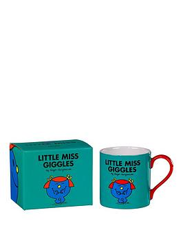 little-miss-giggles-mug