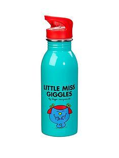 little-miss-little-miss-giggles-water-bottle
