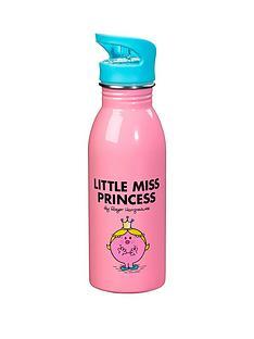 little-miss-little-miss-princess-water-bottle