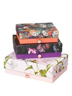ted-baker-ted-baker-set-of-3-storage-boxes