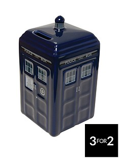doctor-who-dr-who-tardis-ceramic-money-box