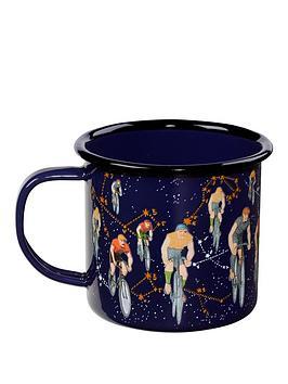 ted-baker-enamel-mug