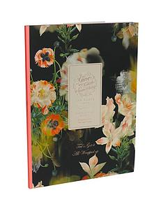 ted-baker-ted-baker-gift-wrap-book