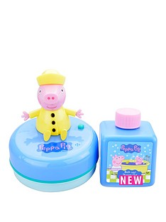 peppa-pig-peppa-pig-bath-fountain-bath-amp-shower-gel