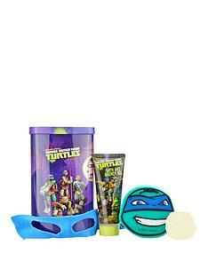 teenage-mutant-ninja-turtles-teenage-mutant-ninja-turtles-bath-tin-gift-set
