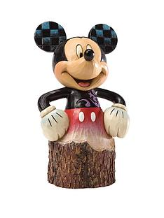 disney-disney-carved-by-heart-mickey-mouse