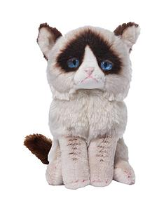 grumpy-cat-grumpy-cat-mini-plush