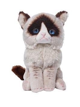 grumpy-cat-mini-plush