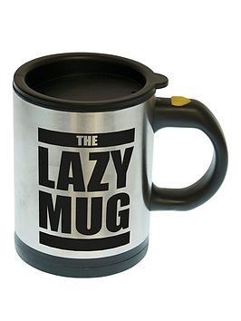 the-lazy-self-stirring-mug