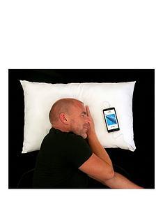 speaker-pillow