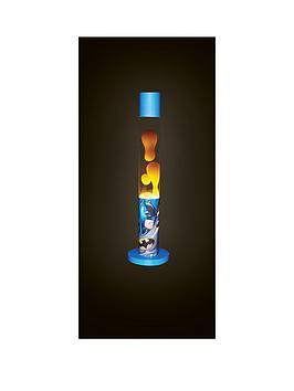 batman-lava-lamp