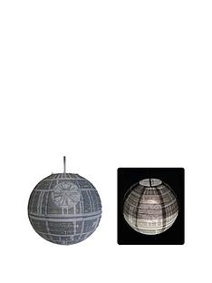 fizz-death-star-lamp-shade