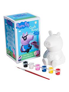 peppa-pig-paint-your-own-george-ceramic-money-bank