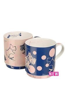 radley-radley-cherry-blossom-mug-stacking-duo