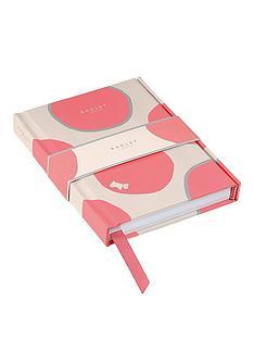 radley-radley-spot-on-a6-notebook