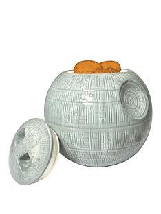 star-wars-star-wars-death-star-cookie-jar