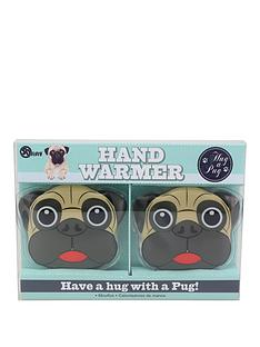 hug-a-pug-hand-warmers