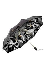 Star Wars Episode VII Reverse Print Umbrella
