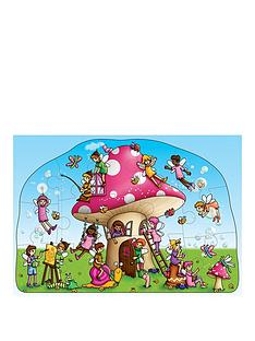 orchard-fairy-cottage-puzzle