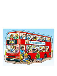 orchard-big-bus-puzzle