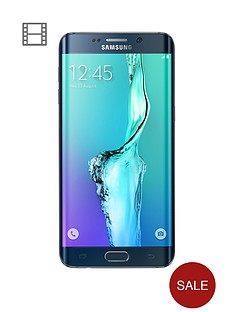 samsung-galaxy-s6-edge-plus-32gb-with-free-samsung-wireless-speaker-and-mcafee-mobile-security