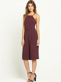 river-island-strappy-cropped-jumpsuit