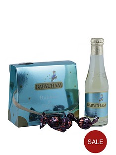 babycham-babycham-bubbles-amp-treat