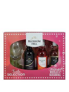 blossom-hill-taste-selection