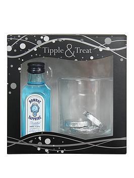 bombay-sapphire-bombay-sapphire-gin-tipple-amp-treat