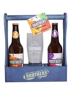 brothers-fruit-cider-trug