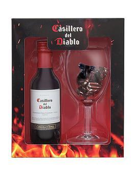 casillero-del-diablo-red-wine-amp-chocolates-gift-set