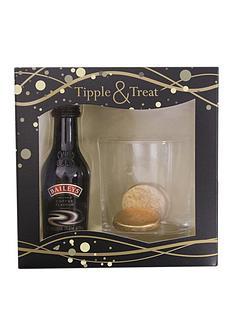 cream-liqueur-tipple-amp-treat